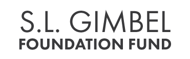 SL-Gimbel-Foundation-Fund
