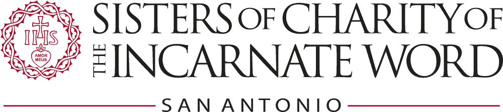 Sisters of Charity of the Incarnate Word San Antonio