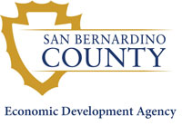 san-bernadino-Economic-Development